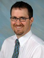 Robert English, MD