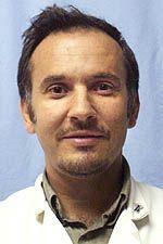 Fadi Chalhoub, MD