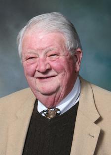 Herbert Roth, MD