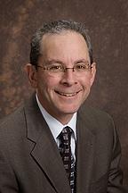 Jeffrey Weingarten, MD