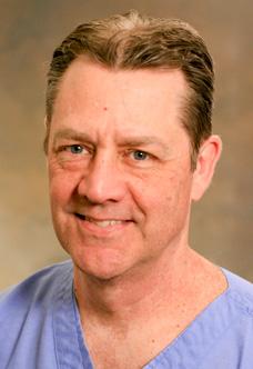 Mark G. VanderMyde, PA-C