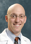 Adam Rubin, MD