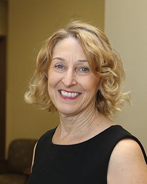 Pamela Ogor, DO