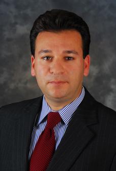 Richard N. Berri, MD