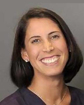 Allison Black, MD