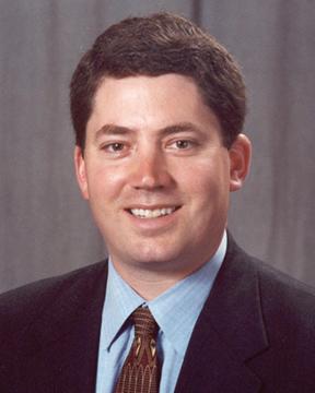 Edward Cain, MD