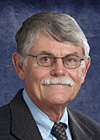 Joseph Beals, MD