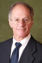 Dennis Cavallaro, MD