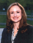 Amanda Dinsmore, MD