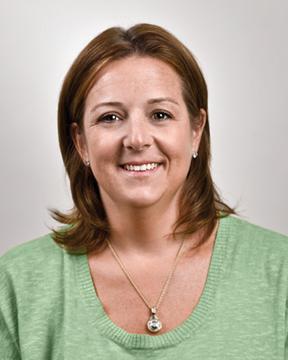 Cara Bondly, MD