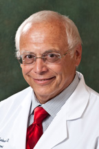 Charles Colombo, MD