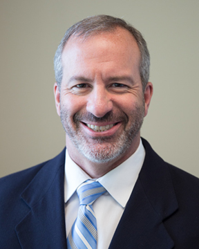 Michael Martin, MD