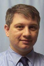 Igor Berengolts, M.D.