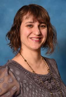 Joann Serrapere, LLP