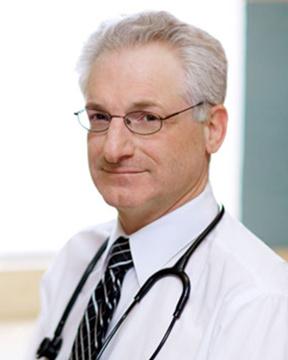 Brian K. Adler, MD