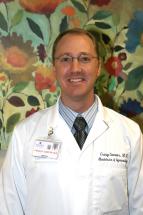 Craig Cantor, MD
