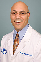 Donald Downer, MD