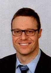 Jonathan Staman, MD
