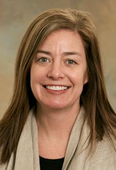 Stacy L. Ochsenrider, NP