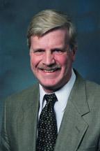 Dennis Ainhorn, MD