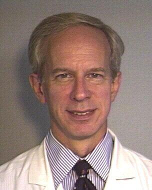 Henry Bone, III, MD