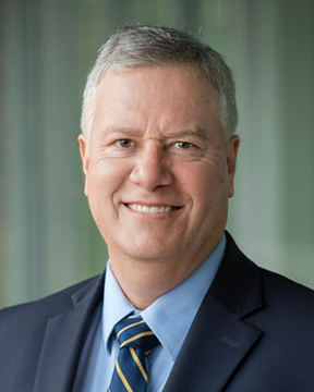 Herbert Walker, MD