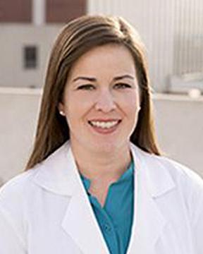 Sara Mullins, MD