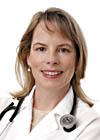 Charlene Babcock, MD