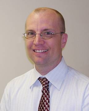 Jay Heidecker, MD