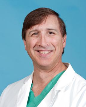 Scott Morris, MD