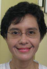 Zwinda Ortiz-Roldan, MD