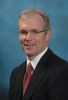 James Dietz, MD