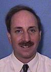 Michael Piper, MD