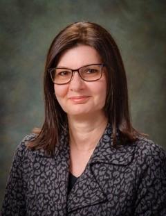 Elena Stephan, MD