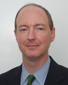 Max H. Hale, MD