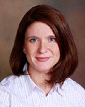 Kelli Tapley, MD