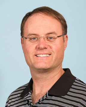 Trevor Lundstrom, MD