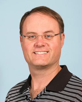 Trevor A. Lundstrom, MD