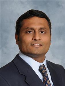 Biren Shah, MD