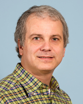 Noah Fitzpatrick, MD