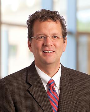 Darin Wright, MD