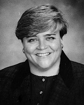 Virginia A. Karle, MD