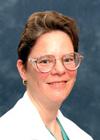 Helene Lacoste, MD