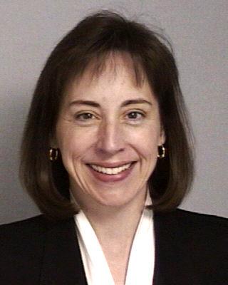 Anne Nachazel, MD