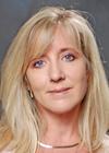 Cheryl Johnstone, MD