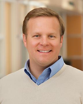 Steven Baughman, MD