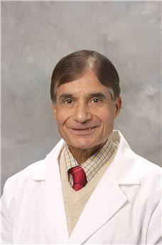 Aftab Aftab, MD