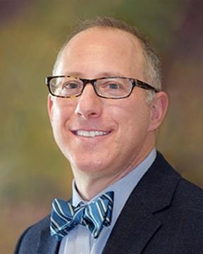 Jeffrey H. Schwartz, MD