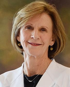 Ruth Orth, MD
