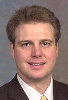 Joseph Hosner, MD